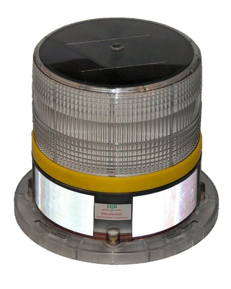 S16lfs Flashing Steady On Esafety Lights Llc 1 800